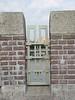 2002-0818-rotterdam-010
