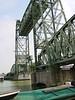 2002-0818-rotterdam-013