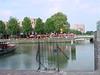 2002-0818-rotterdam-008