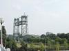 2002-0818-rotterdam-011