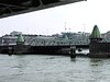 2002-0818-rotterdam-015