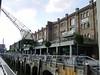 2002-0818-rotterdam-020