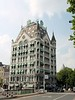 2002-0818-rotterdam-001