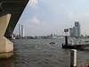2004-0905-Rotterdam-008