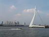 2004-0905-Rotterdam-019