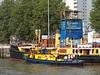2004-0905-Rotterdam-004