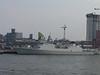 2004-0905-Rotterdam-014