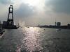 2004-0905-Rotterdam-018