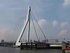 2004-0905-Rotterdam-015