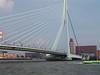 2004-0905-Rotterdam-009