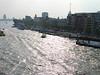 2004-0905-Rotterdam-013