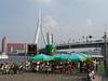 2004-0905-Rotterdam-003
