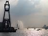 2004-0905-Rotterdam-017
