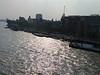 2004-0905-Rotterdam-010