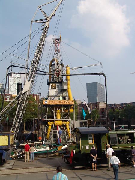 2004-0905-Rotterdam-001