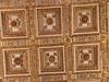 2004-0922-rome-012