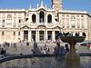 2004-0922-rome-005