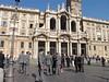2004-0922-rome-002