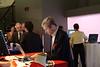 2004-1202-dse-ictmarkt-006