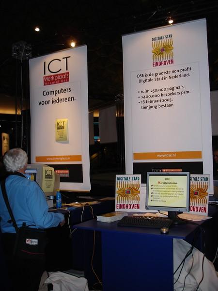 2004-1202-dse-ictmarkt-001