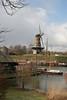 2005-0227-Gorinchem-IMG_0417
