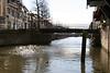 2005-0227-Gorinchem-IMG_0432