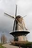 2005-0227-Gorinchem-IMG_0430