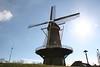 2005-0227-Gorinchem-Img_0431