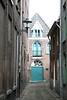 2005-0227-Gorinchem-Img_0434