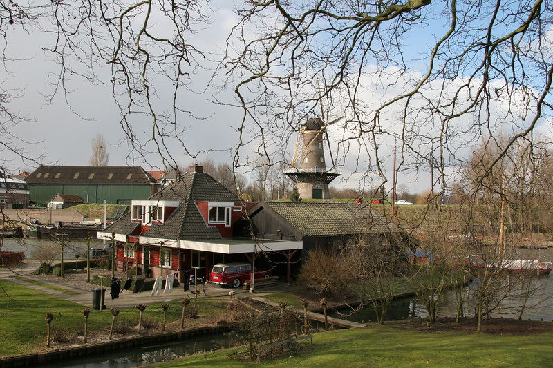 2005-0227-Gorinchem-IMG_0416
