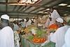 gedaref markt 1