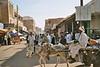 kartoum omdurman straatbeeld