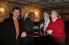 2006-1213-gedaref-visit-18