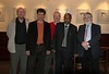 2006-1213-gedaref-visit-16