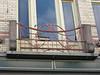 2007-0718-arnhem-04