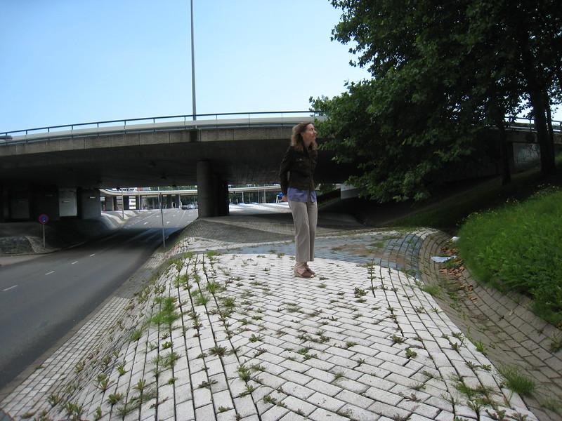 2007-0718-arnhem-01