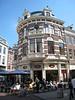 2007-0718-arnhem-09