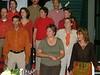 2007-0831-DSElustrum-pics_Dississit-19