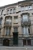 2007-1027-artnouveau-brussel-0013