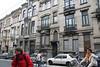 2007-1027-artnouveau-brussel-0009