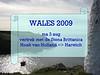 2009-wales_002