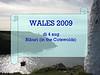 2009-wales_015