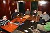 2009-1229-dse-oprichters-15jr-07