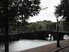 2012-0826-amsterdam-17