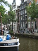 2012-0826-amsterdam-03