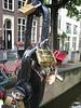 2012-0826-amsterdam-05