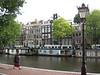 2012-0826-amsterdam-18