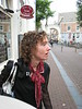 2012-0826-amsterdam-07