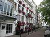 2012-0826-amsterdam-01