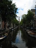 2012-0826-amsterdam-06